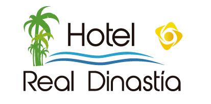Hotel Real Dinastía | Hostería en La Pintada perfecta para tu descanso
